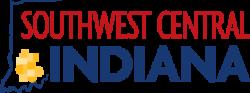 SWC Indiana
