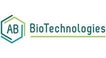 AB BioTechnologies215