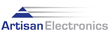 Artisan Electronics