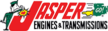 Jasper Engines and Transmission