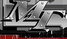 metalTechLogo 215