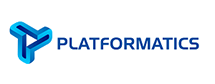 Platformatics215