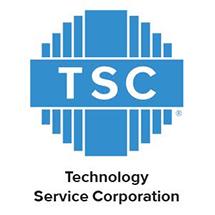 Technology Service Corporation