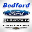 Bedford-Ford_215
