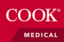 CookMedical copy_215