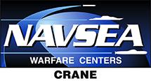 NAVSEA Crane Logo_215