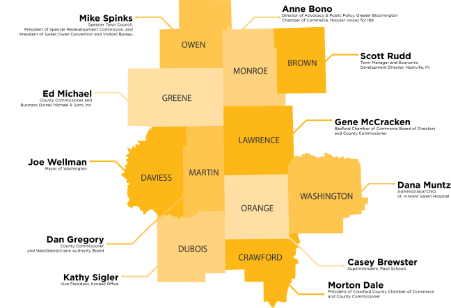 Region-Map-Counties-Only-Yellow-Regional-Council-Updated