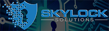 Skylock-Solutions215